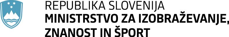 Mizš logotip