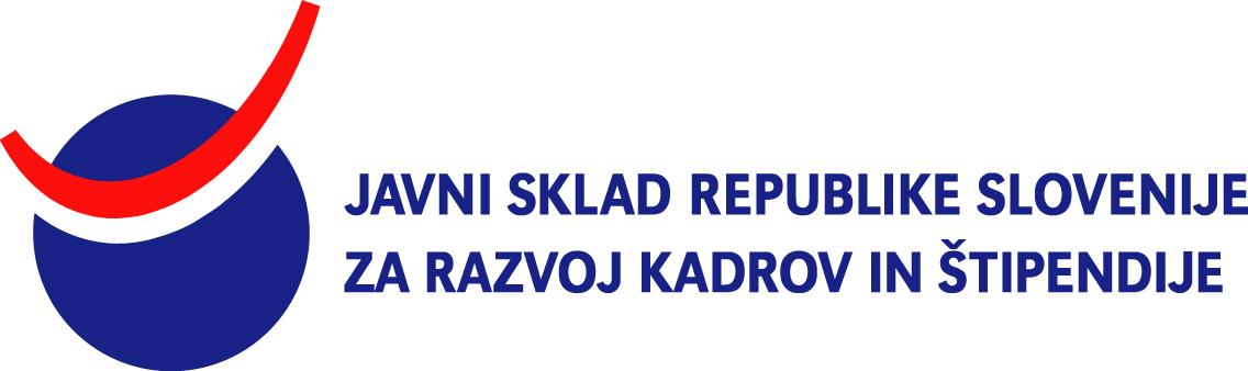 Skladi logotip